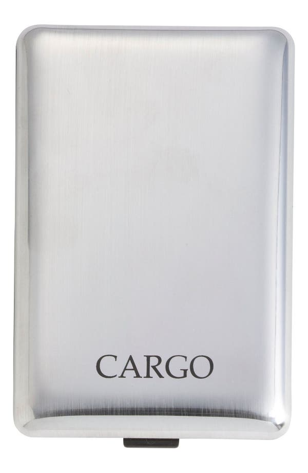 Alternate Image 2  - CARGO Contour Palette