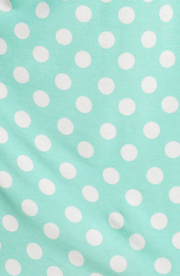Alternate Image 3  - PJ Salvage 'Perfect Dot' Chemise