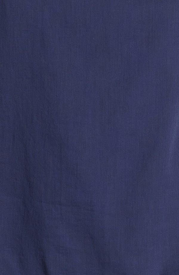 Alternate Image 3  - Joie 'Belmar' Lace Top