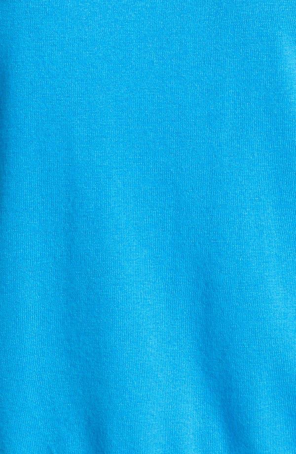 Alternate Image 3  - Joie 'Emari' Raglan Shirt