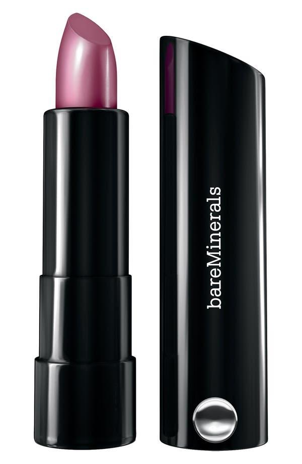 Main Image - bareMinerals® 'Marvelous Moxie' Lipstick