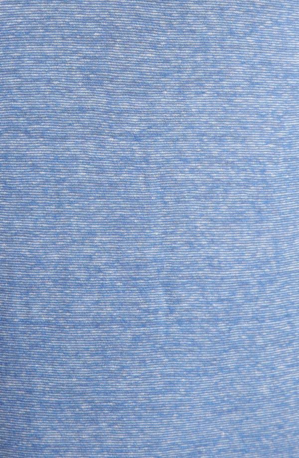Alternate Image 3  - Michael Kors V-Neck T-Shirt