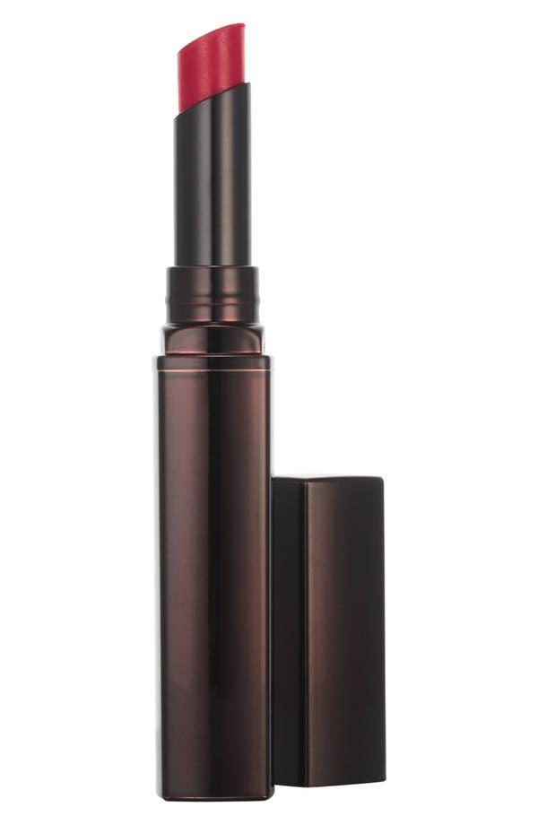 Alternate Image 1 Selected - Laura Mercier 'Rouge Nouveau' Weightless Lip Color