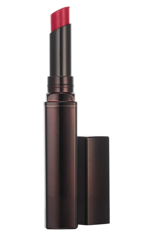 LAURA MERCIER 'Rouge Nouveau' Weightless Lip Color