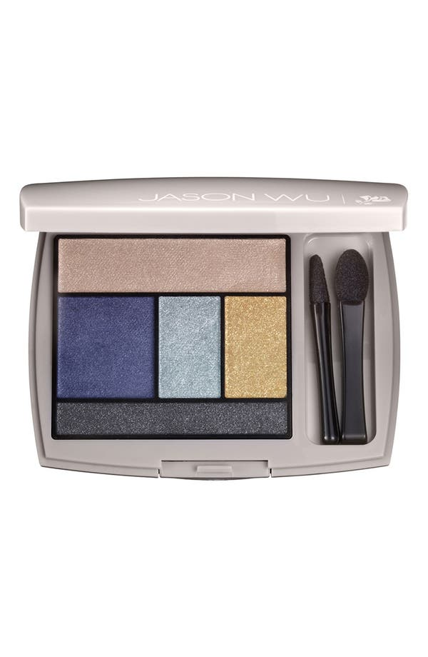 Main Image - Jason Wu for Lancôme Eyeshadow Palette (Nordstrom Exclusive)