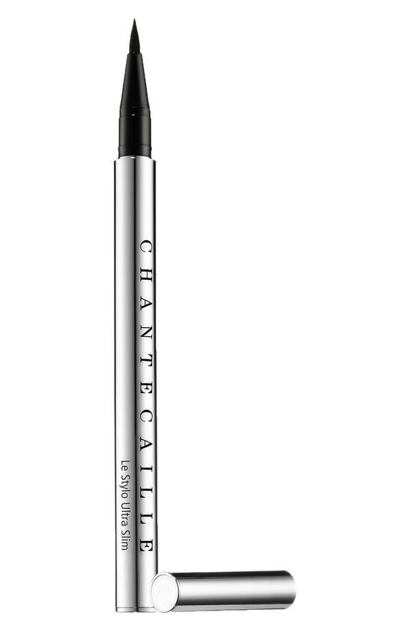 Main Image - Chantecaille Le Stylo Ultra Slim Liquid Eyeliner