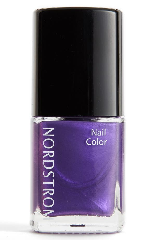Alternate Image 1 Selected - Nordstrom Nail Color