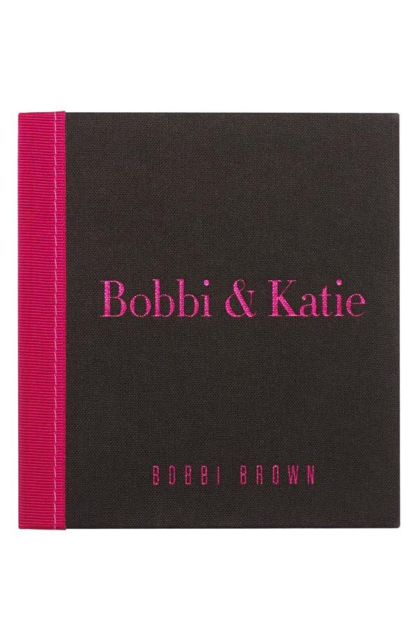 Alternate Image 2  - Bobbi Brown 'Bobbi & Katie' Palette