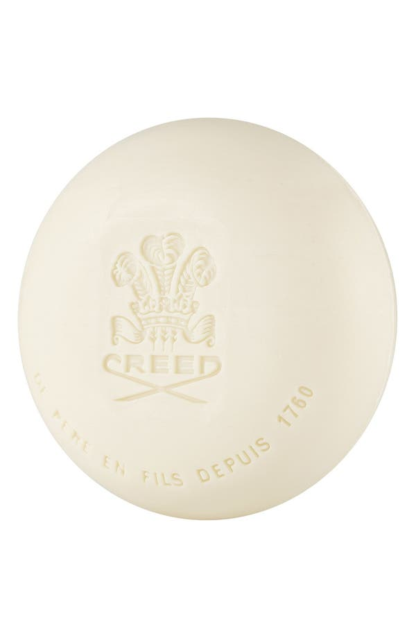 Alternate Image 1 Selected - Creed 'Millesime Imperial' Soap