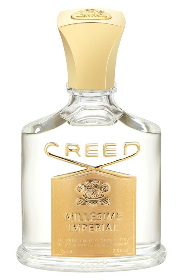 Alternate Image 2  - Creed 'Millésime Imperial' Fragrance