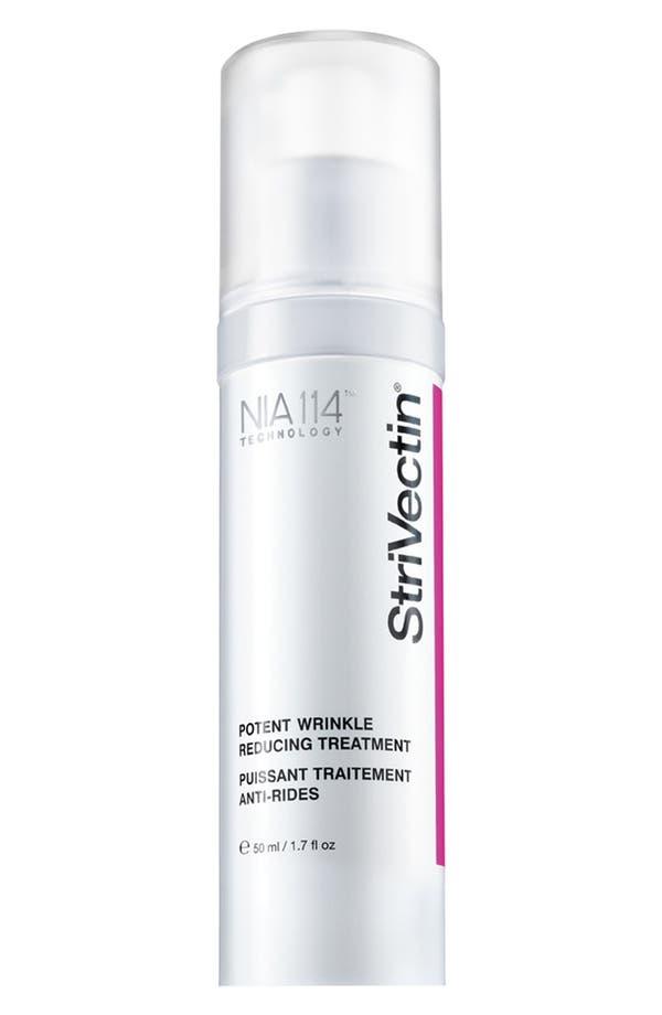 Alternate Image 1 Selected - StriVectin-SD® Power Serum for Wrinkles