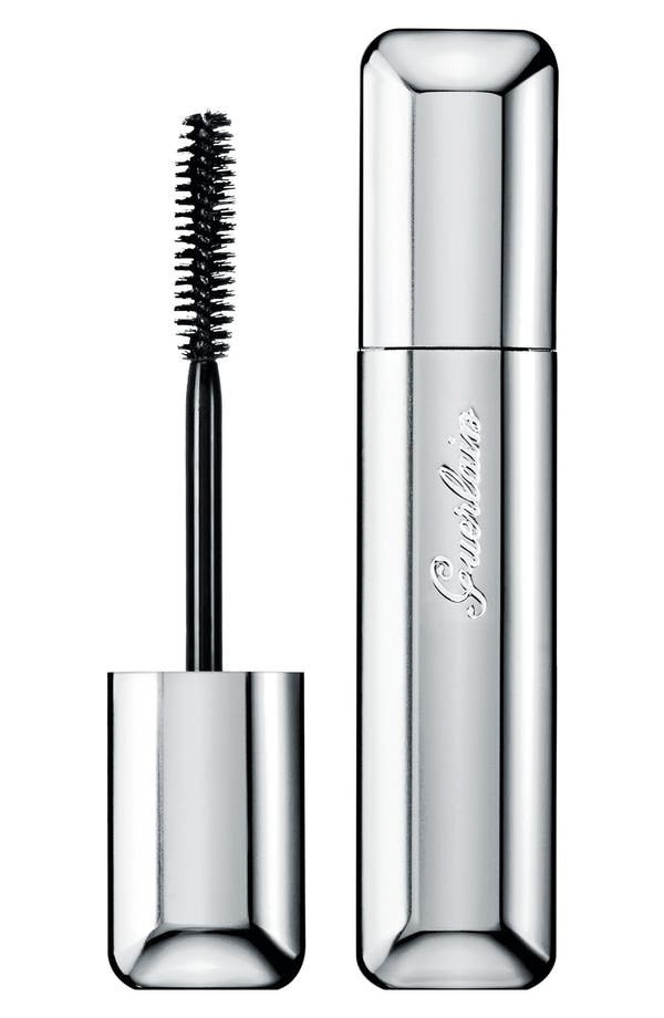 GUERLAIN 'Cils d'Enfer' Waterproof Mascara