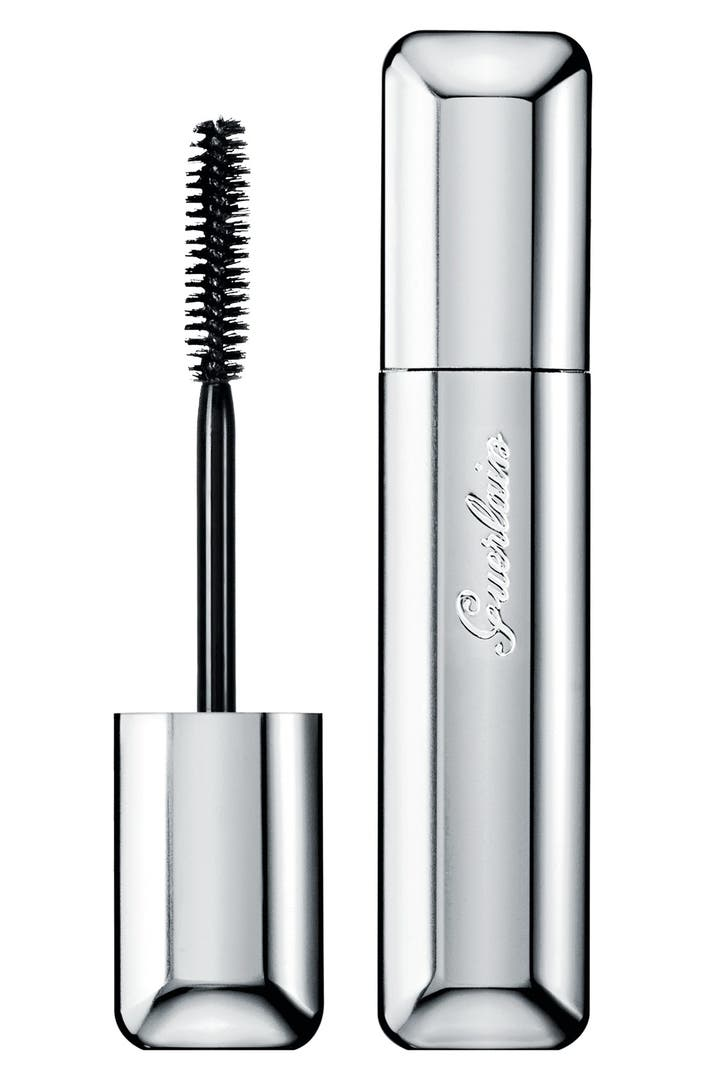 guerlain 39 cils d 39 enfer 39 waterproof mascara nordstrom. Black Bedroom Furniture Sets. Home Design Ideas