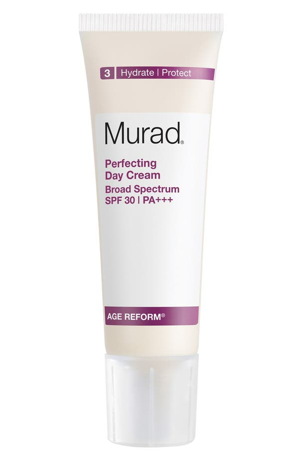 MURAD® Perfecting Day Cream Broad Spectrum SPF 30