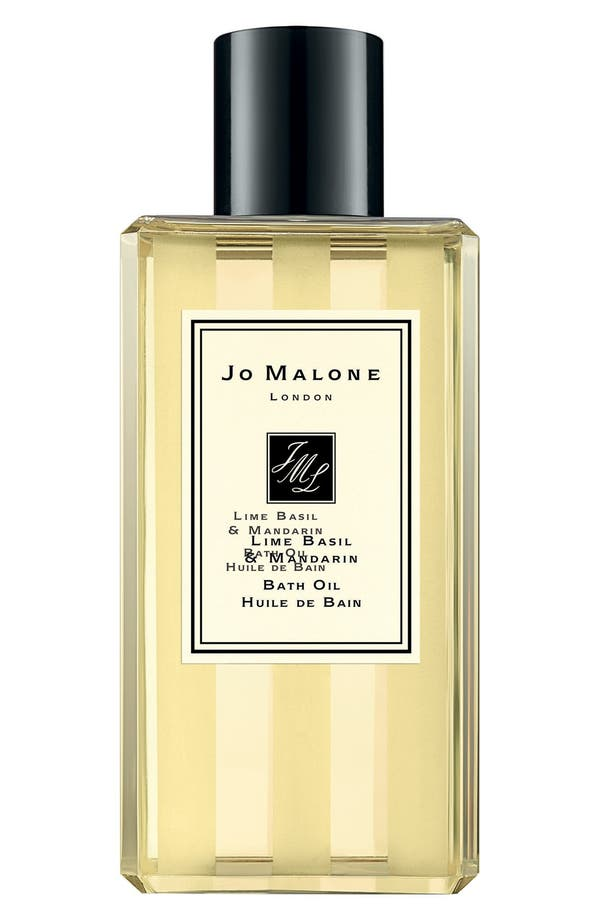 JO MALONE LONDON™ 'Lime Basil & Mandarin' Bath