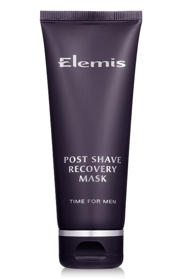 Alternate Image 1 Selected - Elemis Post-Shave Recovery Mask