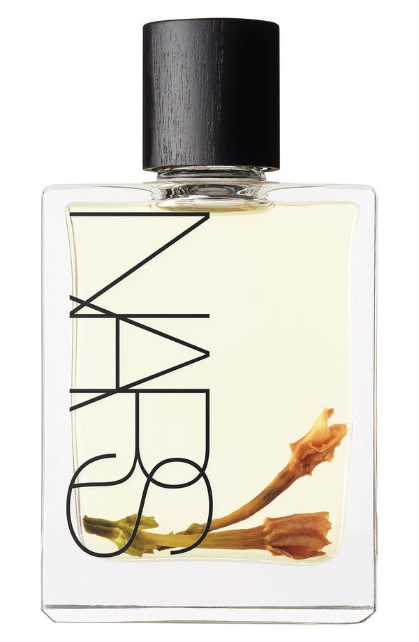 Alternate Image 1 Selected - NARS 'Monoi' Body Glow II