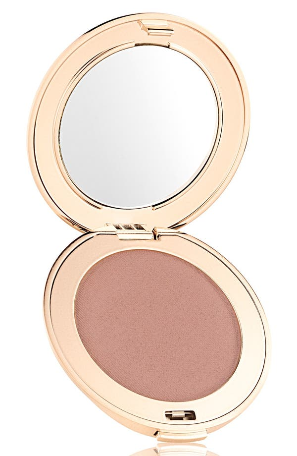 Alternate Image 3  - jane iredale Pressed Powder Refill