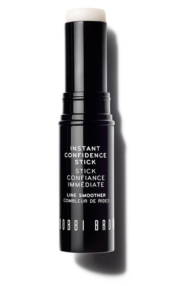 BOBBI BROWN 'Instant Confidence' Stick