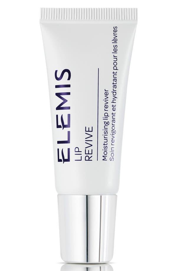 Alternate Image 1 Selected - Elemis Lip Revive