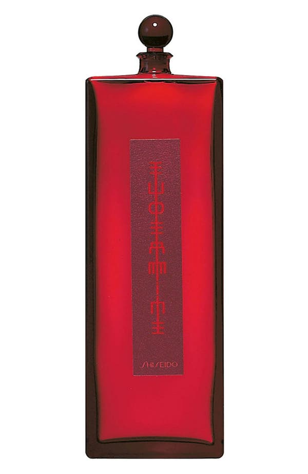Alternate Image 1 Selected - Shiseido 'Eudermine' Revitalizing Essence