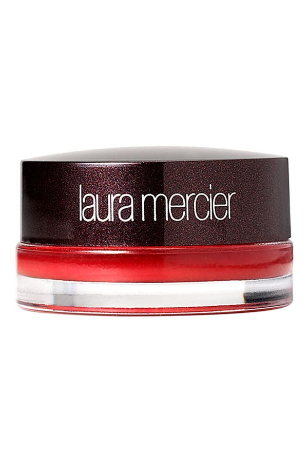 Alternate Image 1 Selected - Laura Mercier Lip Stain
