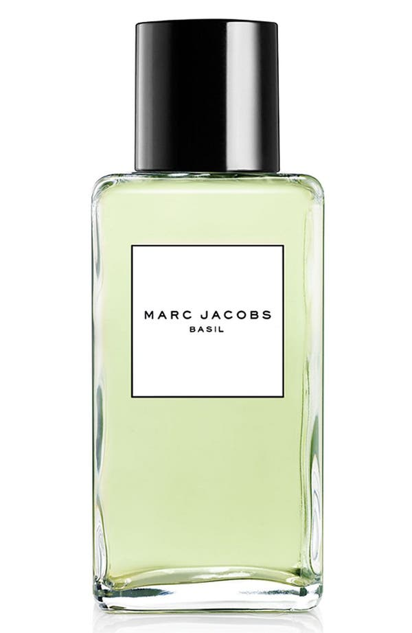 Main Image - MARC JACOBS 'Basil' Splash