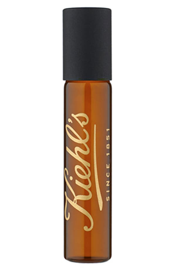 Main Image - Kiehl's Since 1851 Essence Oils Rollerball