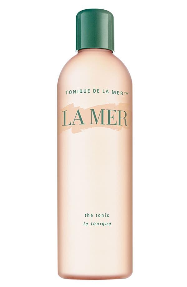 Alternate Image 1 Selected - La Mer 'The Tonic'