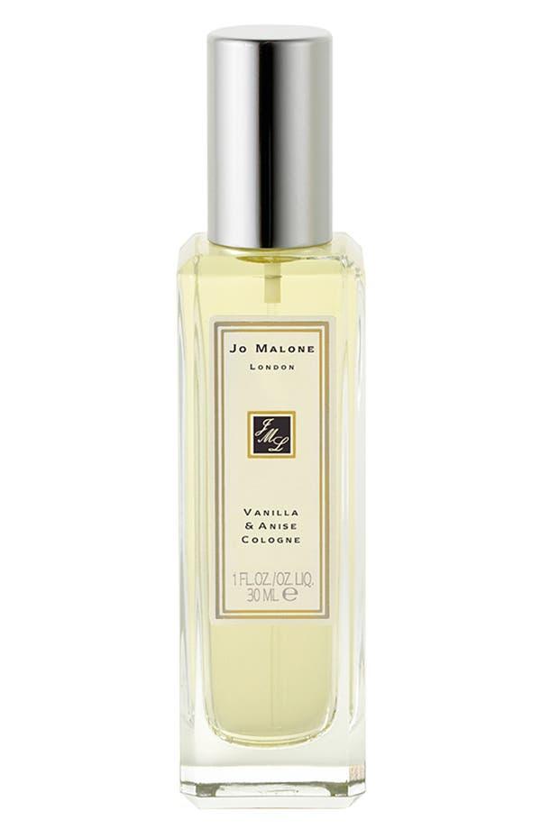 Main Image - Jo Malone™ 'Vanilla & Anise' Cologne (1 oz.)