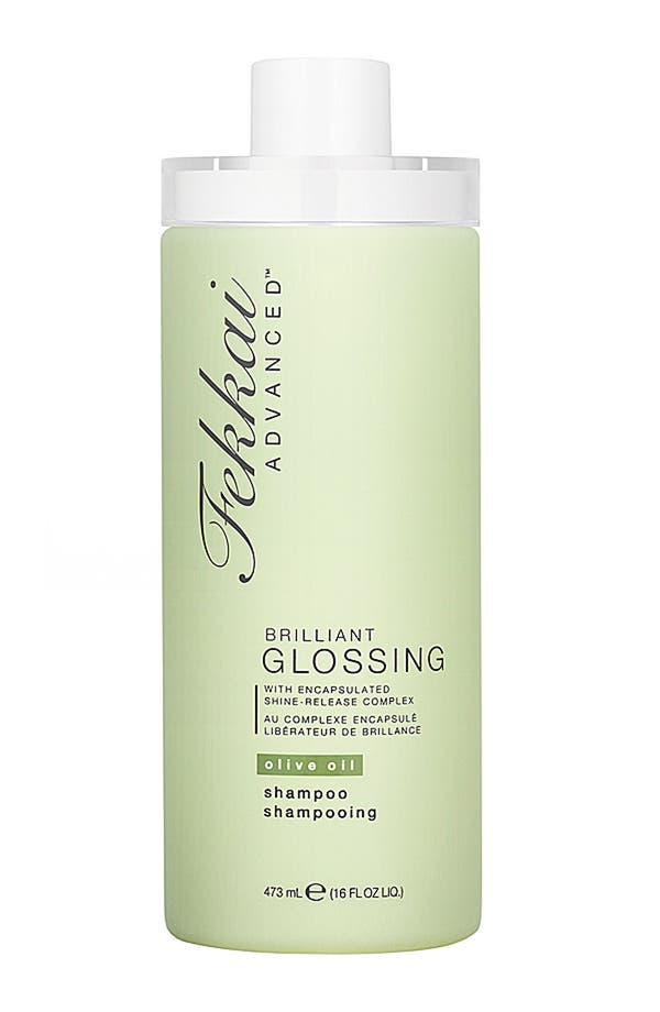 Alternate Image 2  - Fekkai Glossing™ Shampoo