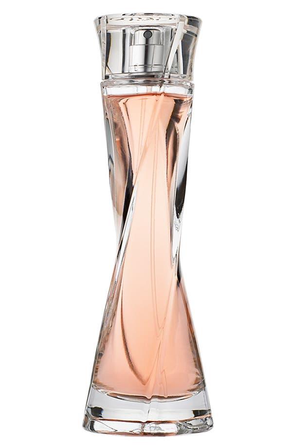 Alternate Image 1 Selected - Lancôme 'Hypnôse Senses' Eau de Parfum Spray