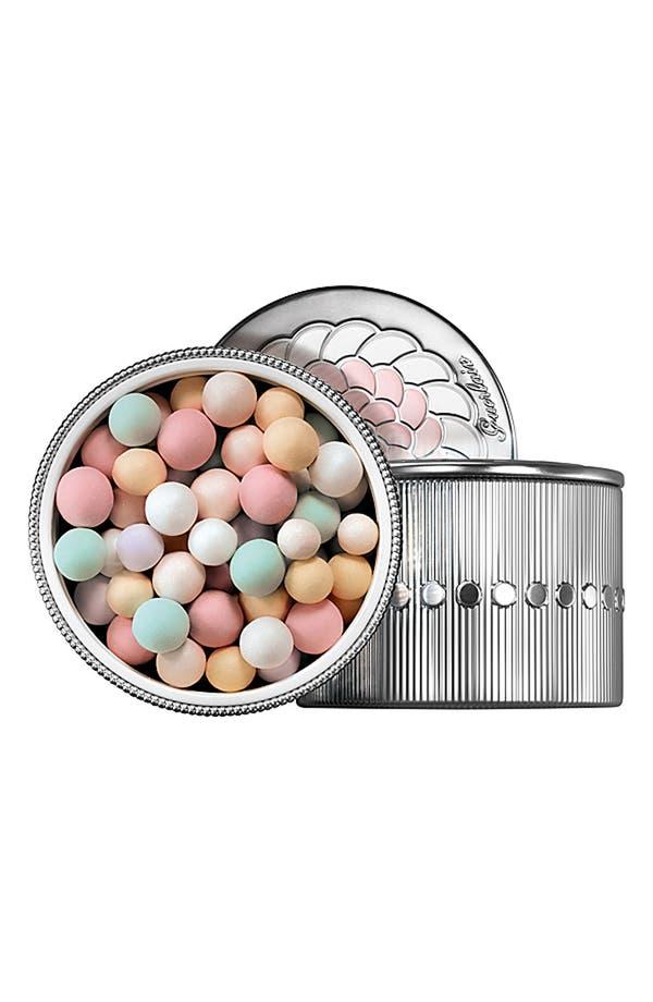 Alternate Image 1 Selected - Guerlain 'Meteorites' Pearls