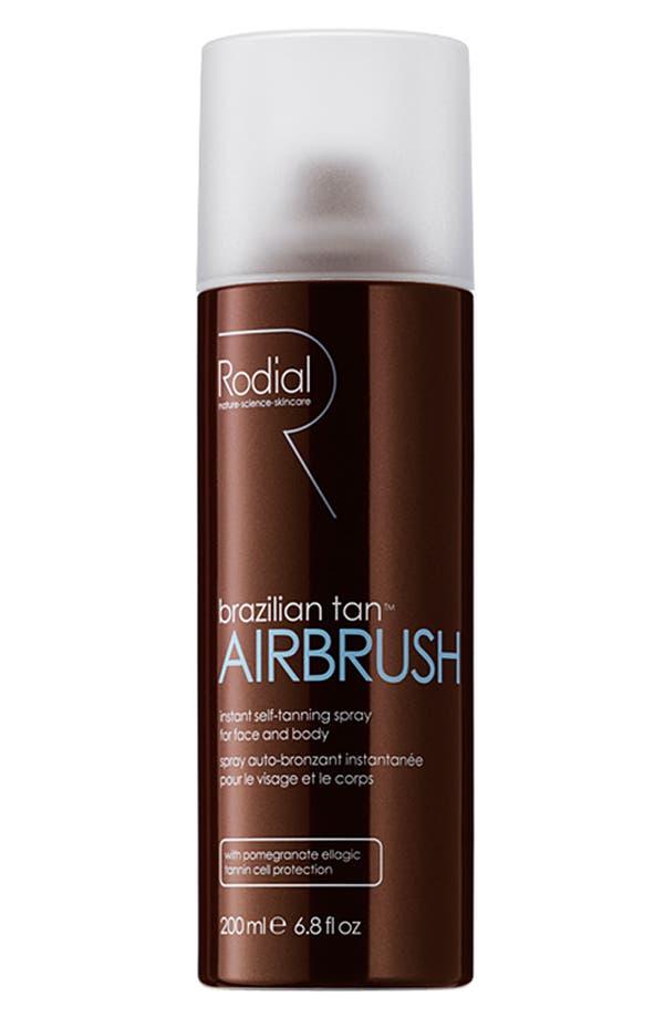 Alternate Image 1 Selected - Rodial 'Brazilian Tan™' Airbrush