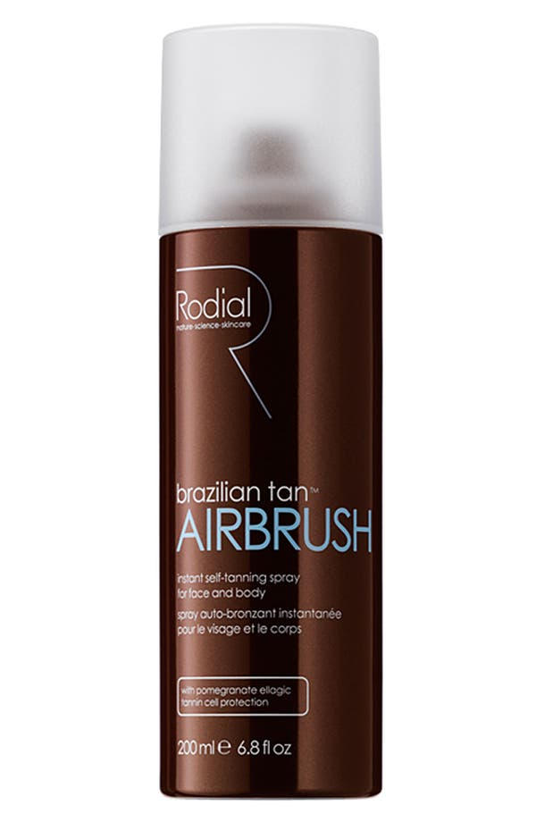 Main Image - Rodial 'Brazilian Tan™' Airbrush