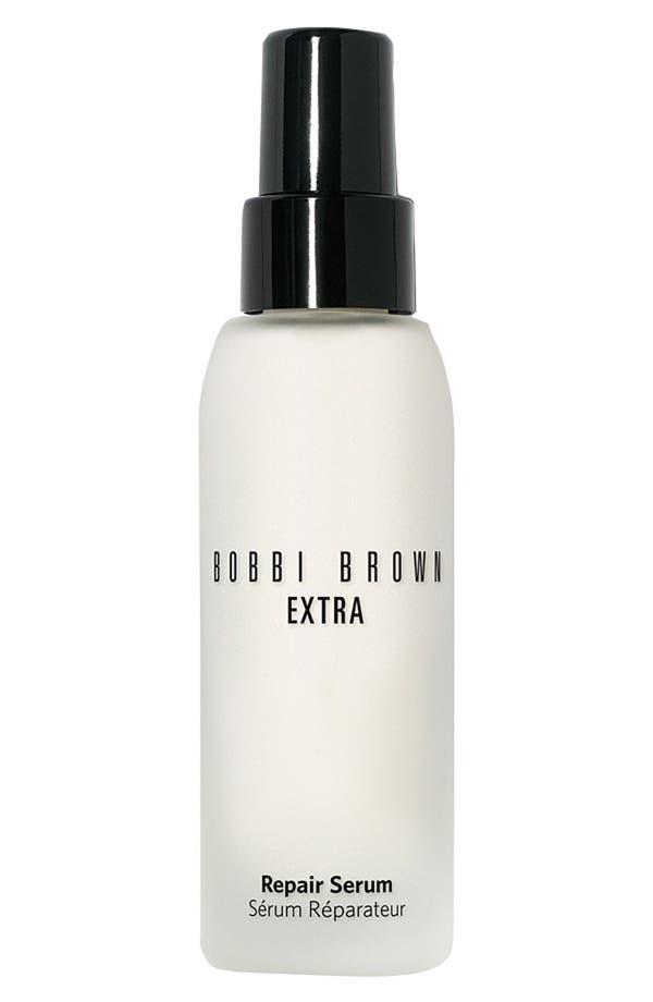 Alternate Image 1 Selected - Bobbi Brown 'Extra' Repair Serum