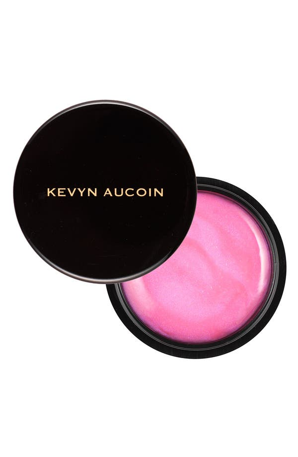 Alternate Image 1 Selected - Kevyn Aucoin Beauty 'The Elegant' Lip Gloss
