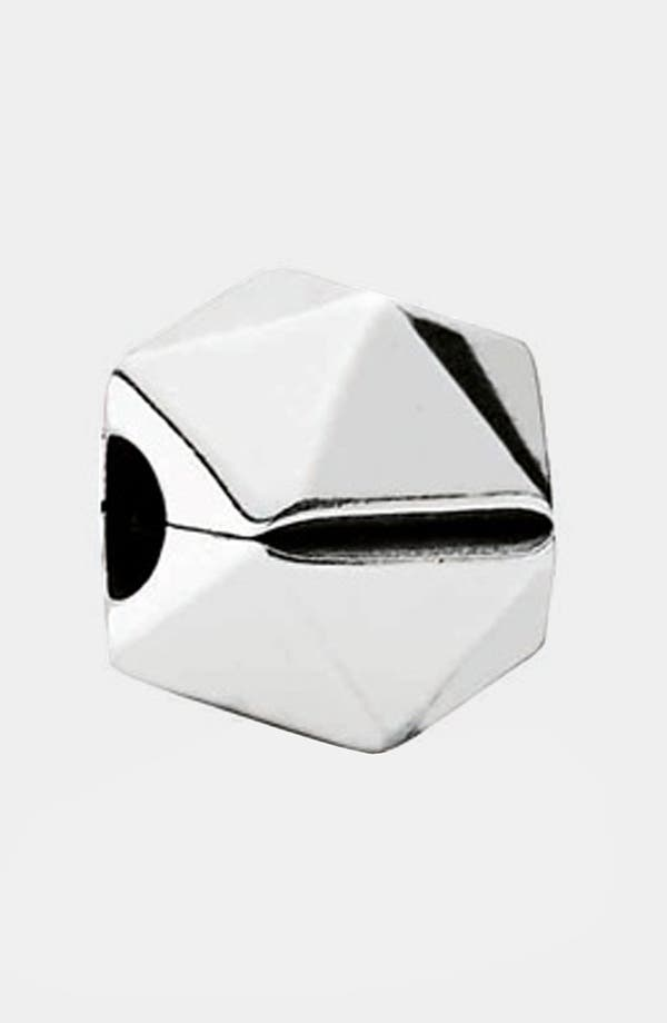 Alternate Image 1 Selected - PANDORA 'Rock Star' Clip Charm