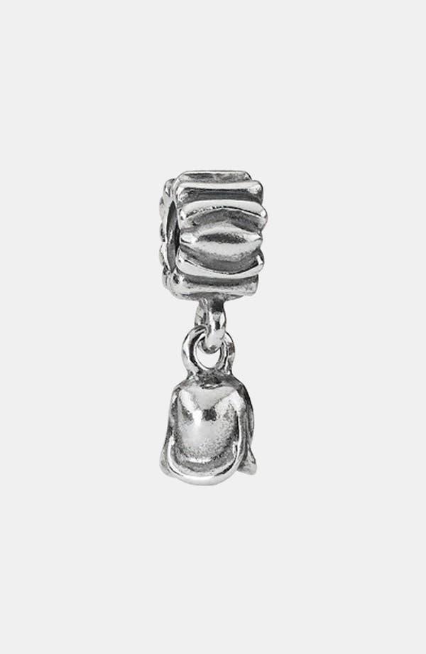 Alternate Image 1 Selected - PANDORA Tulip Dangle Charm