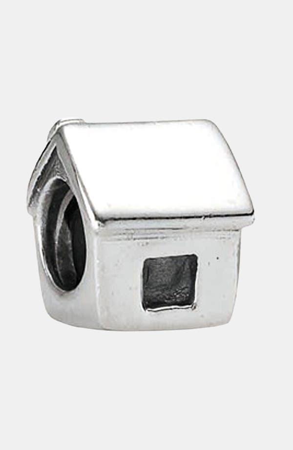 Alternate Image 1 Selected - PANDORA House Charm