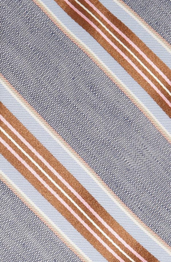 Alternate Image 2  - John W. Nordstrom® Woven Tie