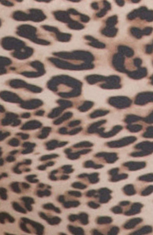 Alternate Image 3  - Seafolly 'Skin Deep' Hipster Bikini Bottoms