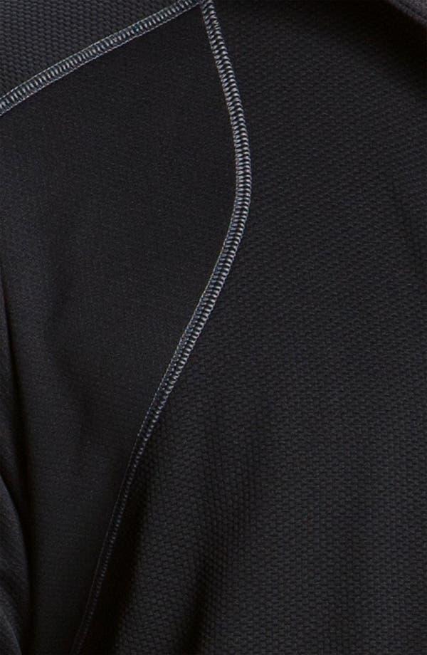 Alternate Image 2  - Under Armour 'Advent' HeatGear® Jacket