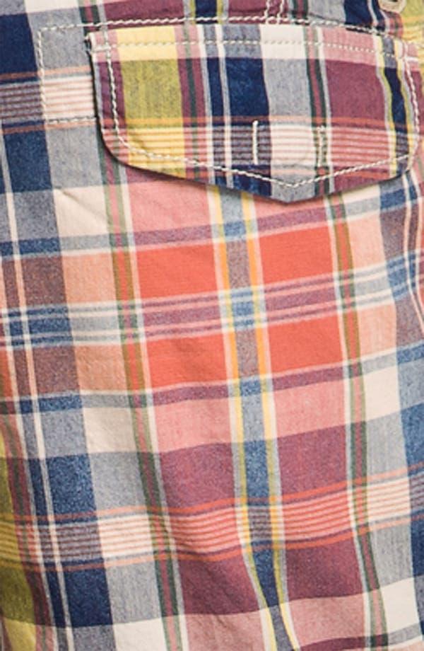 Alternate Image 3  - Tommy Bahama 'Indigogo' Shorts