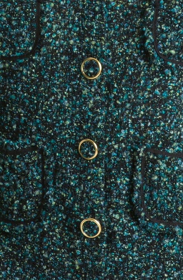 Alternate Image 3  - Bailey 44 'Divorce Italian' Tweed Jacket