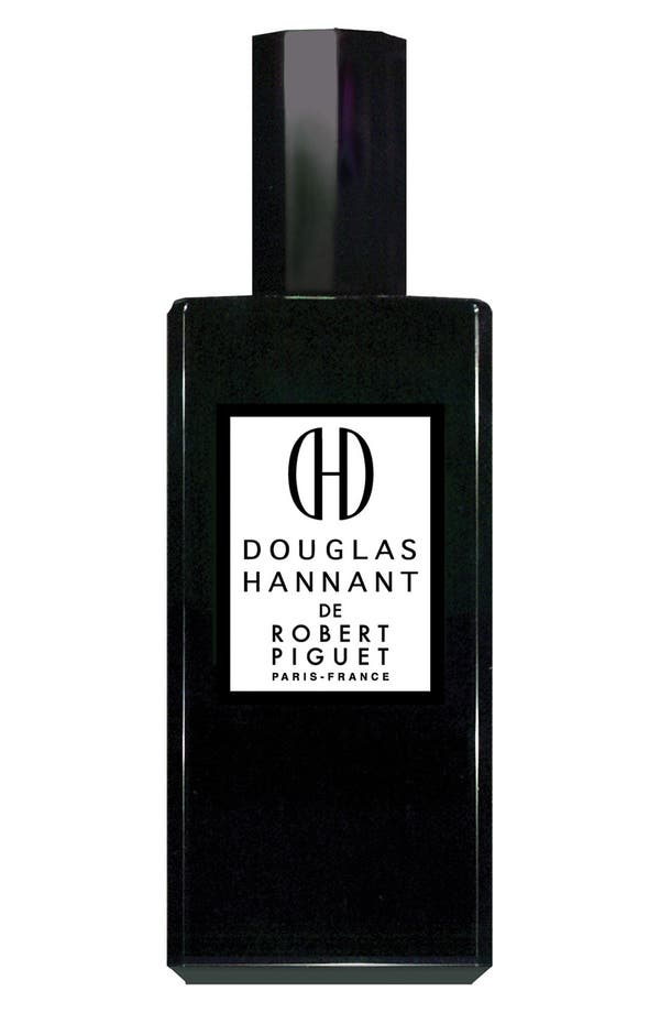 Alternate Image 1 Selected - Robert Piguet 'Douglas Hannant' Eau de Parfum