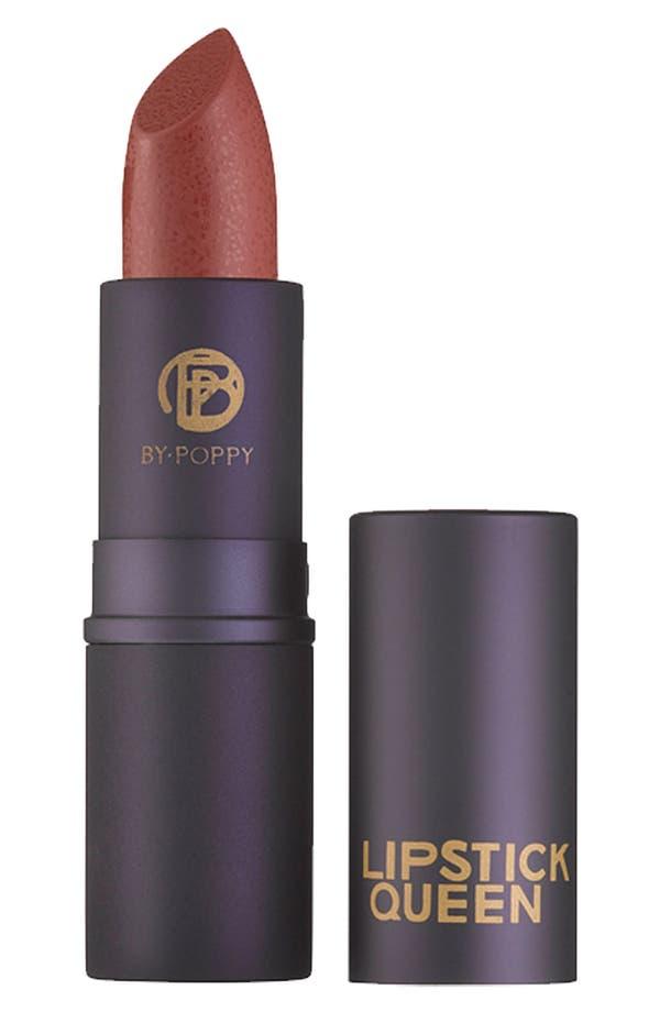 Main Image - SPACE.NK.apothecary Lipstick Queen Sinner Lipstick