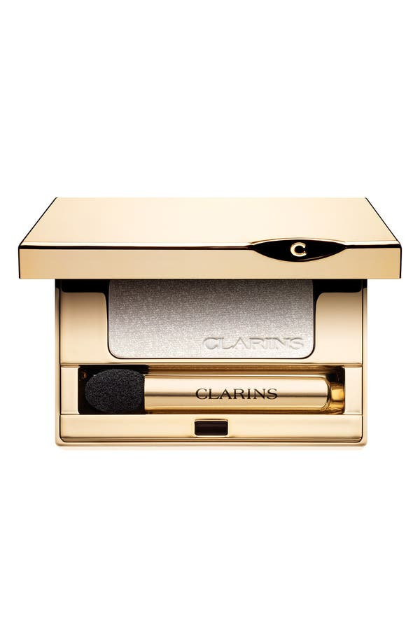 Main Image - Clarins 'Ombré Minérale' Eyeshadow