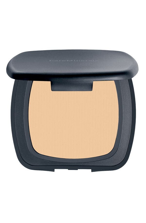 Main Image - bareMinerals® READY Foundation SPF 20