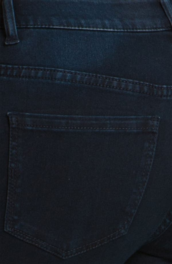 Alternate Image 3  - Liverpool Jeans Company 'Abby' Skinny Supersoft Stretch Jeans (Regular & Petite)